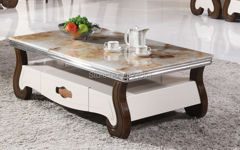 Coffee Tables For Sale 4