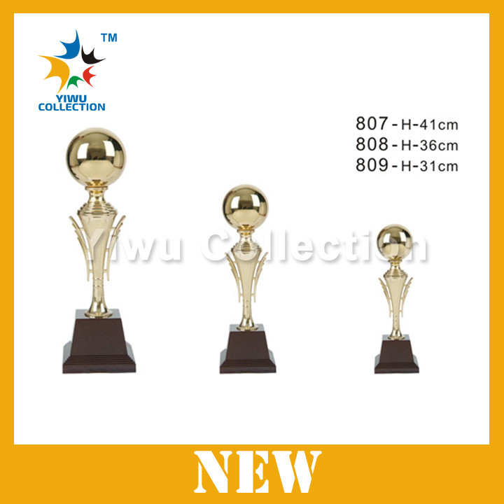 nice cricket trophies and awards