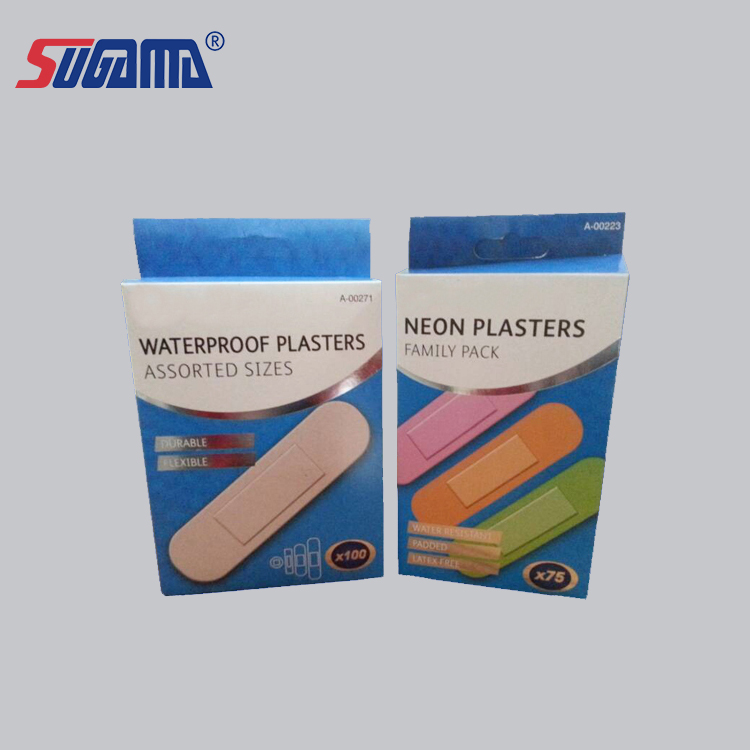 Adesivo Gesso Ferida Banda Kit De Emergencia Medica Com Ce Iso13485 Buy Gesso Ferida Band Aid Gesso Ferida Band Aid Product On Alibaba Com