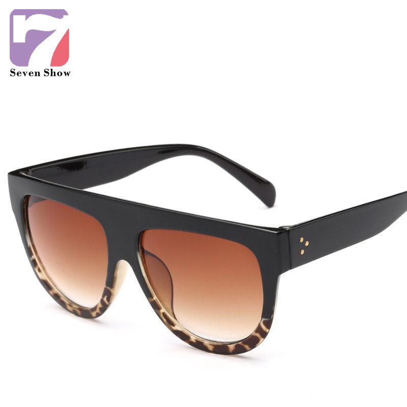 2aa6757d560 Best Men s Designer Brands Sunglasses