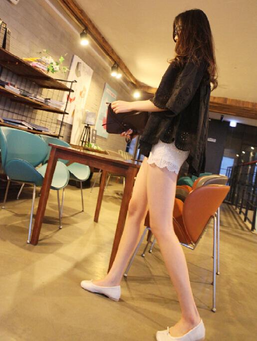 Беременным шорты для беременных летние шорты для беременных женщин мода беременность шорты одежда для беременных Большой размер