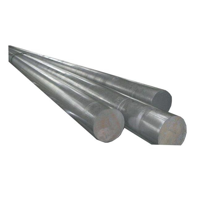 Титановый стержень