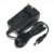 12v 1a 5521 5525 US wall plug power supply 12W 1A power adapter 12v ac dc adapter