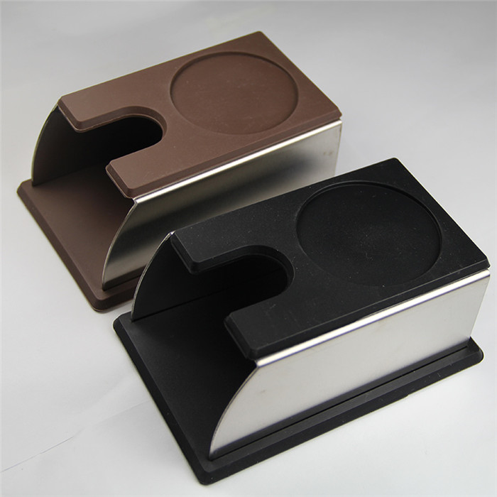 Online Buy Wholesale coffee tamper 53mm from China coffee tamper 53mm ...