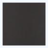 XD-1004(Black)