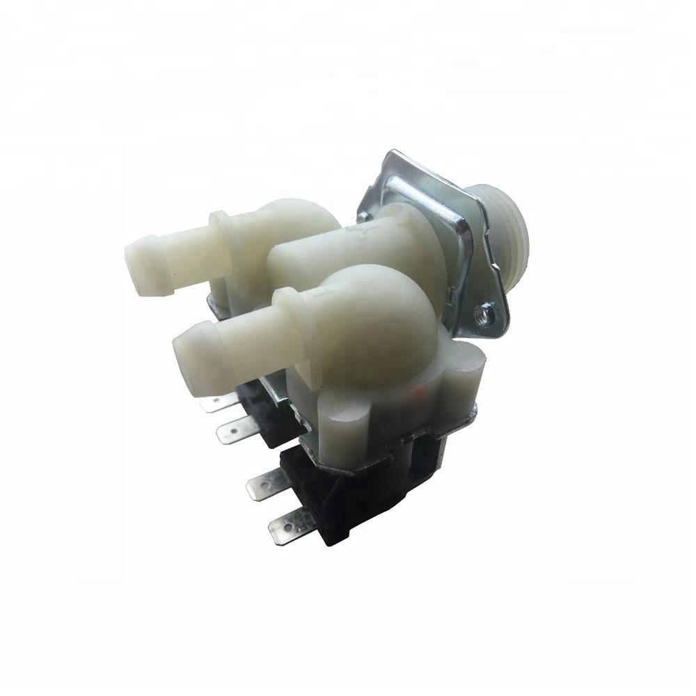 Электромагнитный впускной клапан для посудомоечной машины, Гуандун