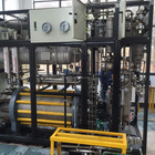 Hydrogen Hydrogen With CE High Quality CHG Refinery Gas Hydrogen Production System Generator/equipment/plant