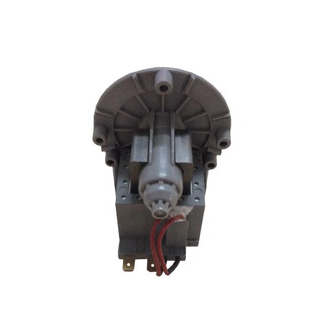 Электрический водный двигатель, универсальный дренажный насос для стиральной машины