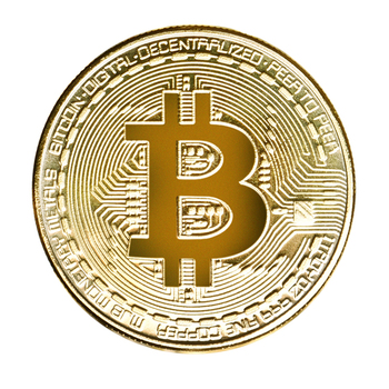 create your own custom mold online, bitcoin commemorative bit gold coin