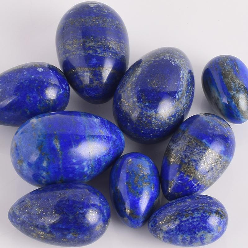 الجملة جميع أنواع شبه حجر كريم البيض الأحجار الكريمة اليوني البيض Buy بيض اليوني بيض يوني الأحجار الكريمة بيض من الحجارة شبه الكريمة Product On Alibaba Com