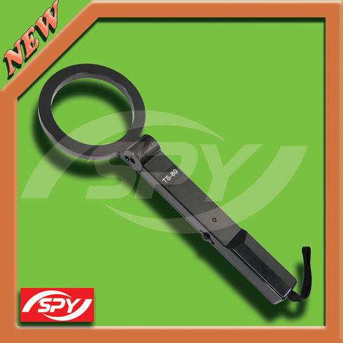 Hand-held metal detectors / Wood nails detector / probe iron ultra-high sensitivity metal detector