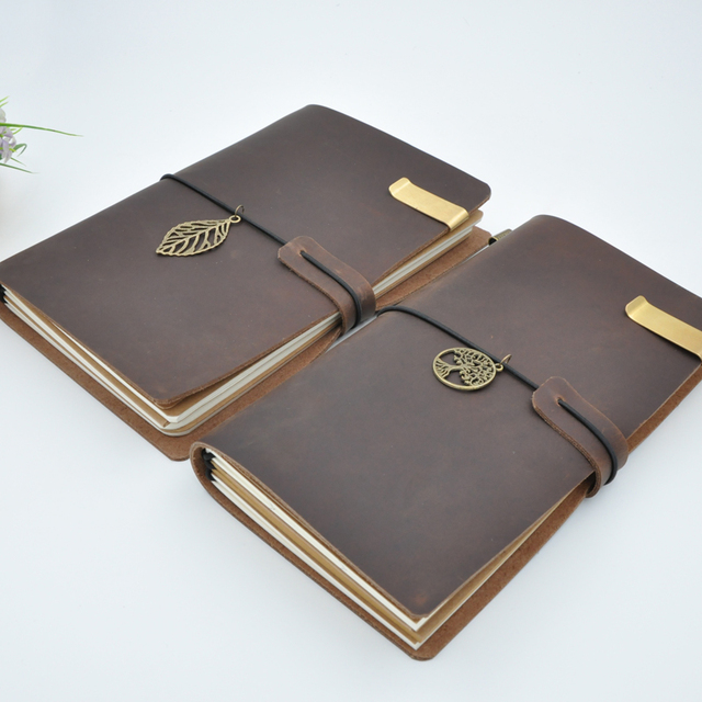 Where Can You Buy Traveler S Notebook In Us