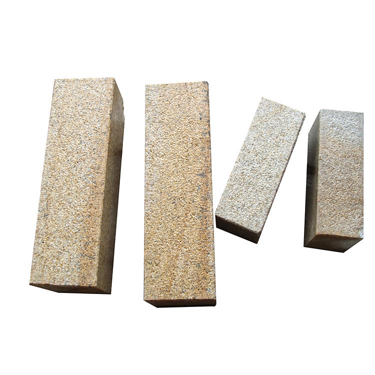 Уличные Нескользящие брусчатка плитка