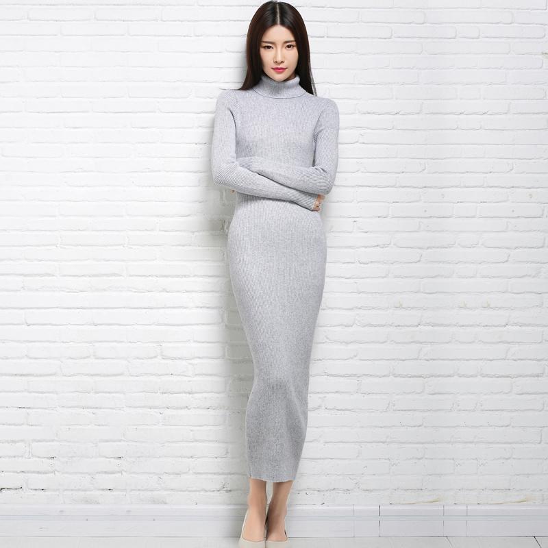 Aliexpress.com : Buy Women Plus Size Sweater Cashmere ...