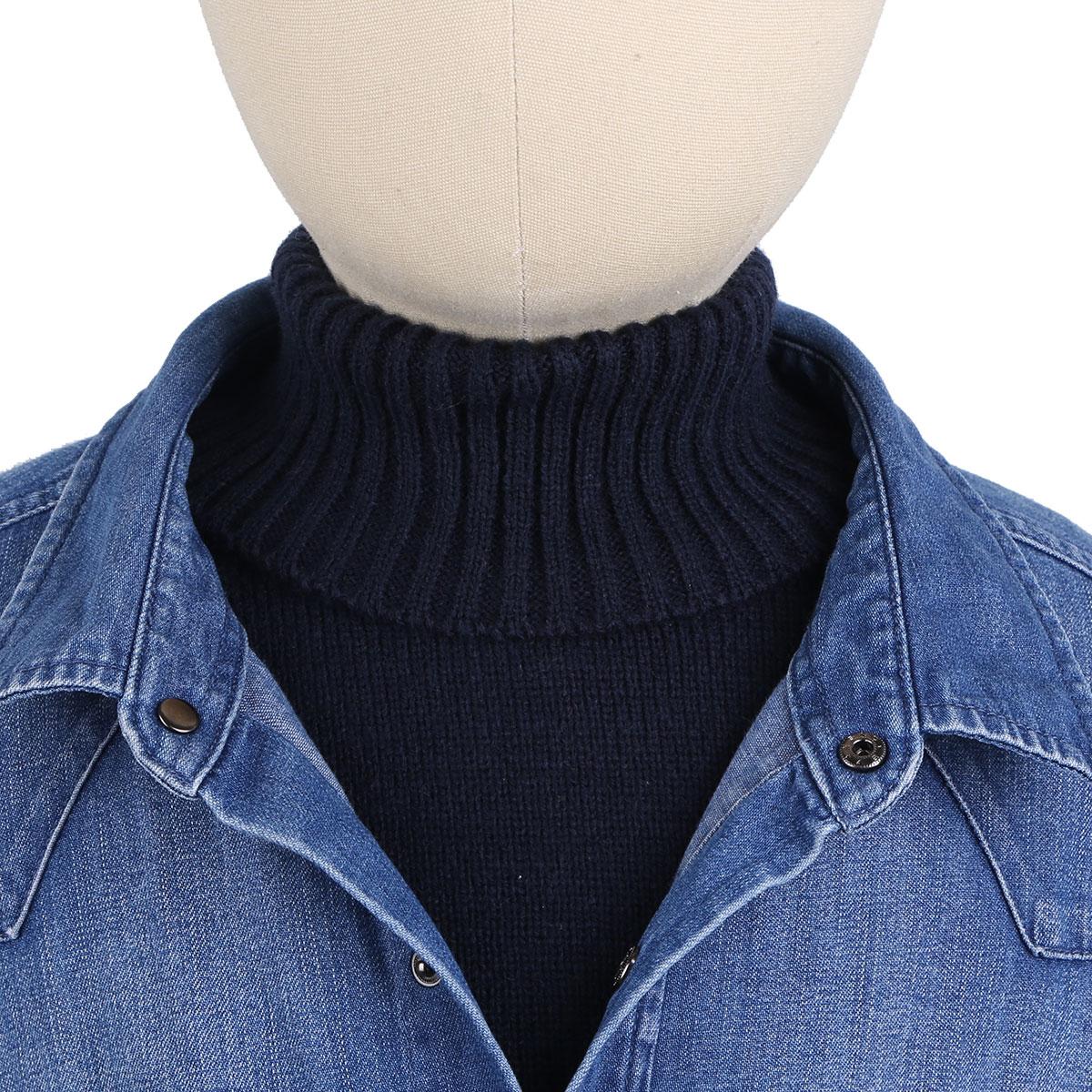 Latest Collection Of Baby Childrens Neck Gaiter Scarf Fake Collar Kraagjes Dames Baby Turtleneck Warmer Sweater Collar Neck Cover Lightweight Collar Boy's Tie Apparel Accessories