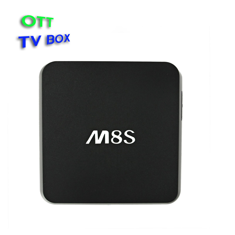 xbmc android tv stream box reviews How know can