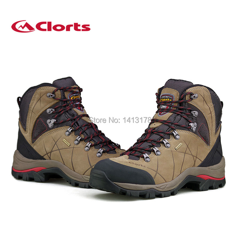 Best Brand Name Hiking Shoes