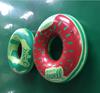 BƠI Ring3