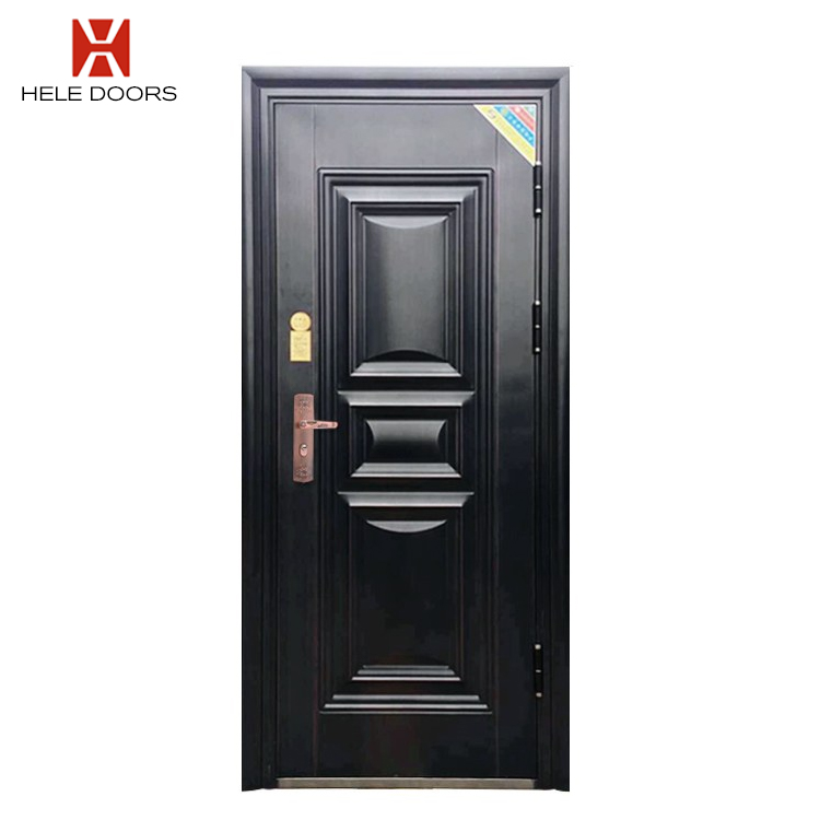 Cheapest Surface Used Exterior Doors For Sale Buy Used Exterior Doors For Sale Used Garage Doors Sale Used French Doors Product On Alibaba Com