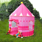 Tent Children Indoor Tent Hot Sale Kid Foldable Children Indoor Outdoor Play Castle Tent