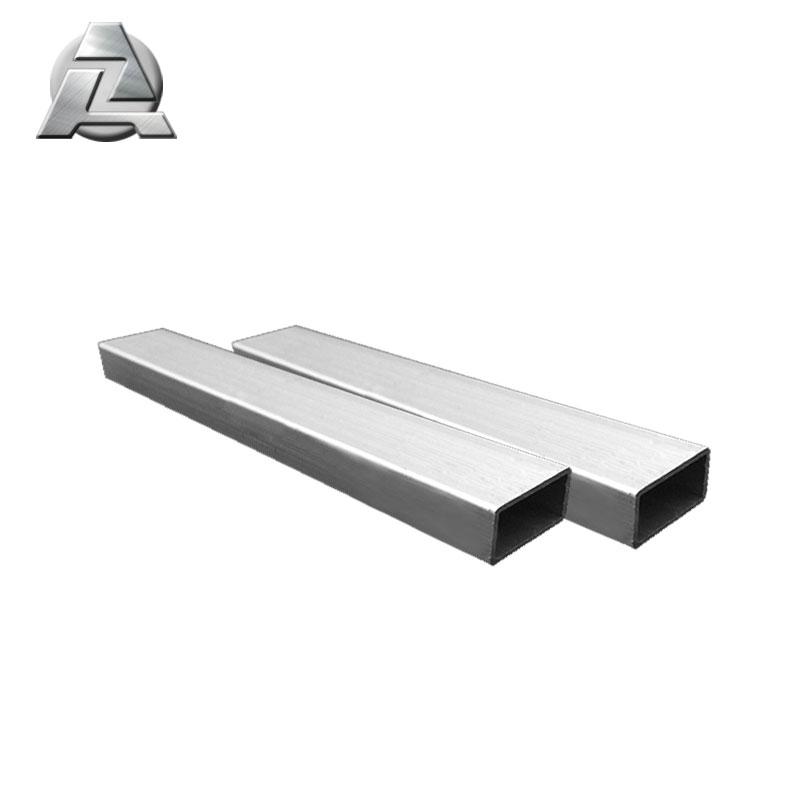 أنبوب ألمنيوم 2 4 سم بسعر تنافسي Buy 2x4 أنبوب الألومنيوم 2x4 أنبوب الألومنيوم 2x4 أنبوب الألومنيوم Product On Alibaba Com