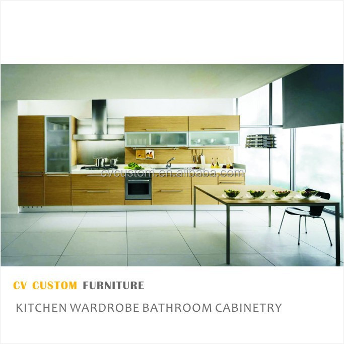 Vinyl Wrap Kitchen Cabinets: Kitchen Cabinet Vinyl Wrap Rta Kitchen Cabinet Pvc Kitchen
