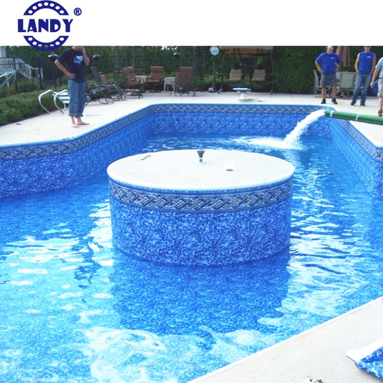 Factory direct repair vinyl pool liner buy repair vinyl - Waterproof paint for swimming pools ...