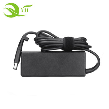 Laptop Accessories Laptop Charger Adapter 19.5V 4.62A 7.4x5.0mm with Pin inside Ac Adaptor