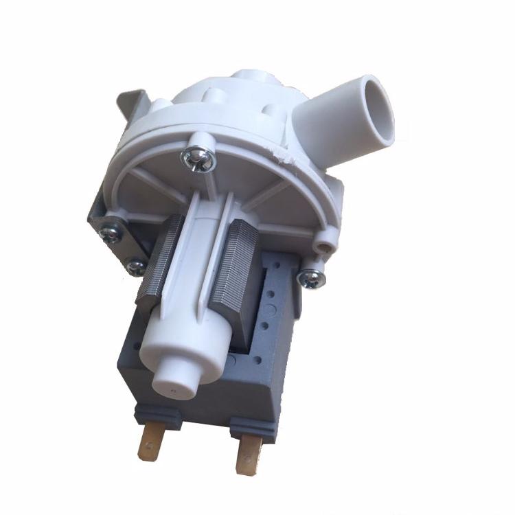 2017 новая бытовая техника AC водяной Насос дренажный насос для кондиционера