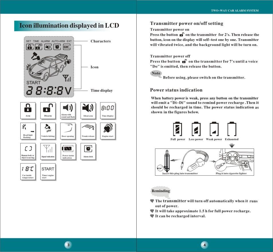spy car alarm wiring diagram spy 5000m europe hot sell two way car alarm c1s808 dual ... laserline car alarm wiring diagram