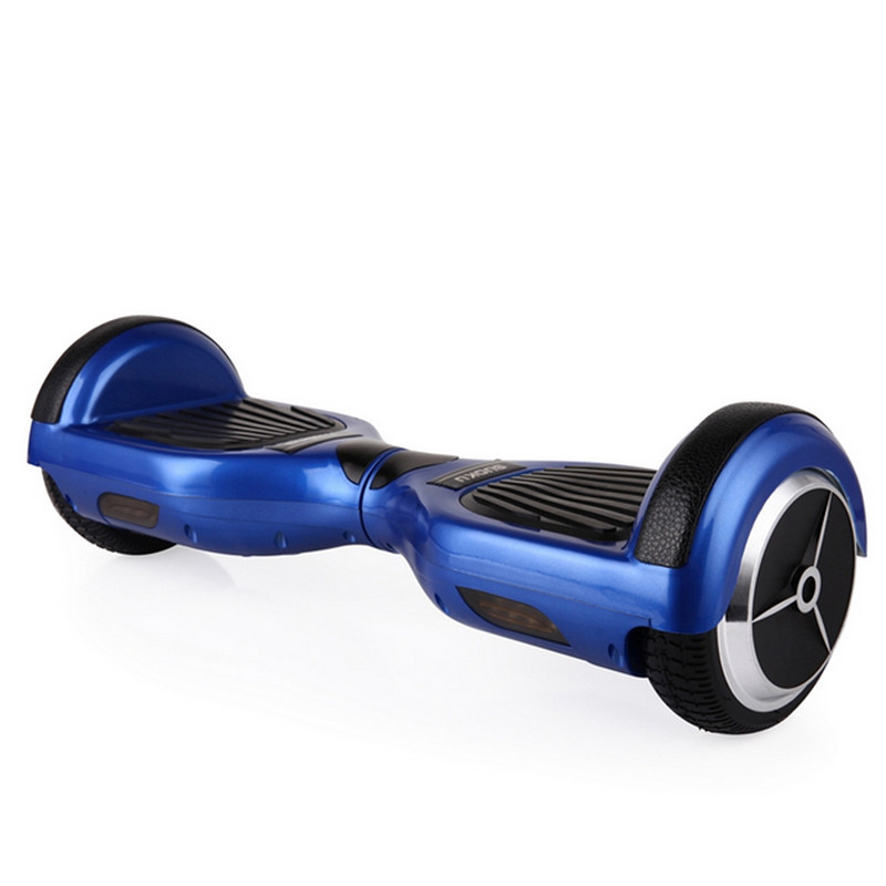 two wheels self balancing scooter 2 wheel self balance hover board skateboard in self balance. Black Bedroom Furniture Sets. Home Design Ideas