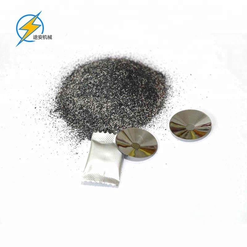 Exothermic welding cadweld price