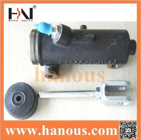 Brake Master Cylinder for truck MC805001