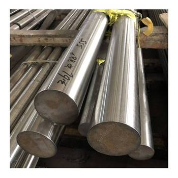 201 304 310 316 321 Stainless Steel Round Bar 2mm, 3mm, 6mm Metal Rod