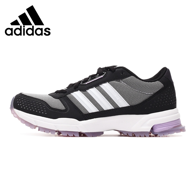 new products c8dc2 d889c adidas shoes new arrivals black friday