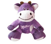 Promotional Cow Milka, Buy Cow Milka Promotion Products at ...