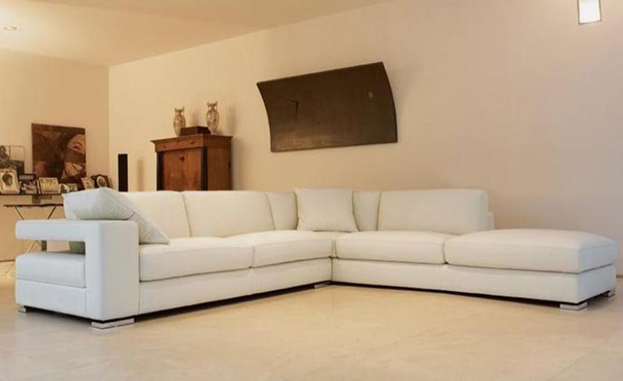 Free-Shipping-Modern-design-sofas-furniture-design-home