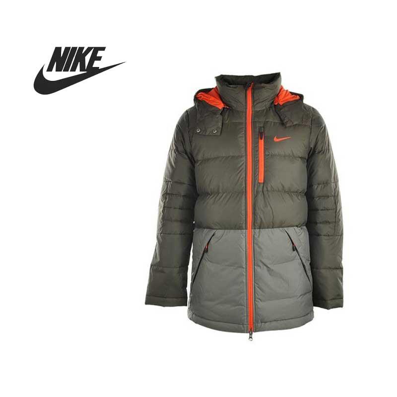 Sports Winter Coats | Han Coats