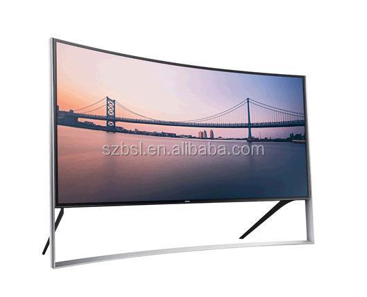 Китайский дешевый телевизор 100 дюймов 4K 3D LED TV UHD 105S9 Series UN105S9WAFXZA 105 класс (104,6 Diag.)