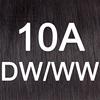 10A DW/LW/WW/KC
