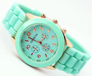 Womens Rose Gold Watches  Nordstrom