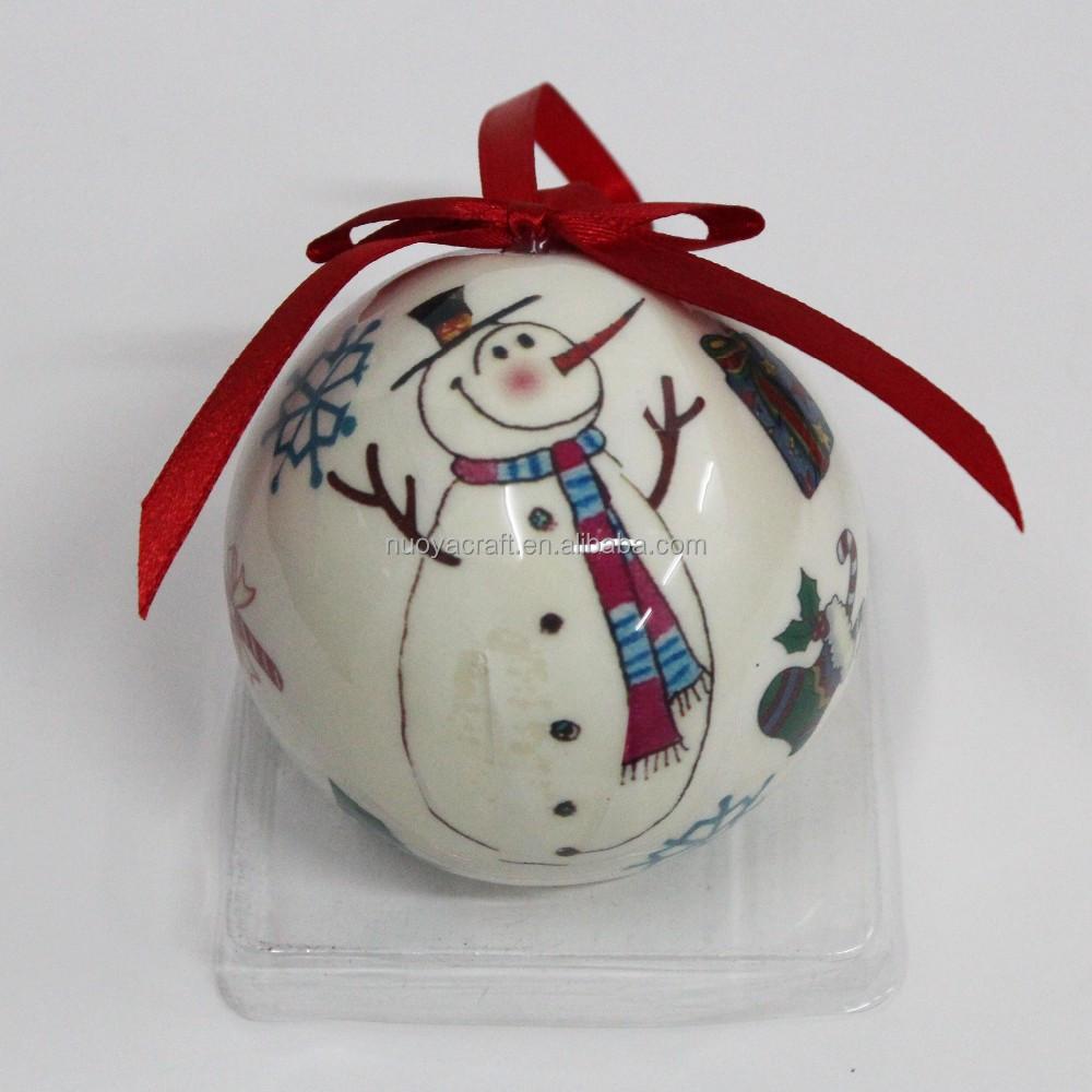 2015 Top Ten Christmas Ornaments Wholesale,Factory Derict