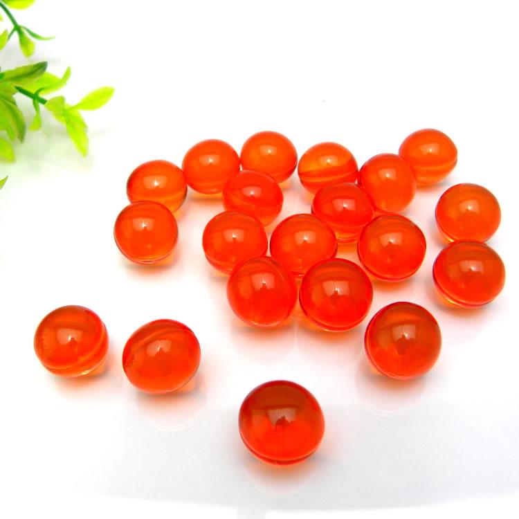 bath oil balls bath pearls personal lubricants oils for skin care-193002