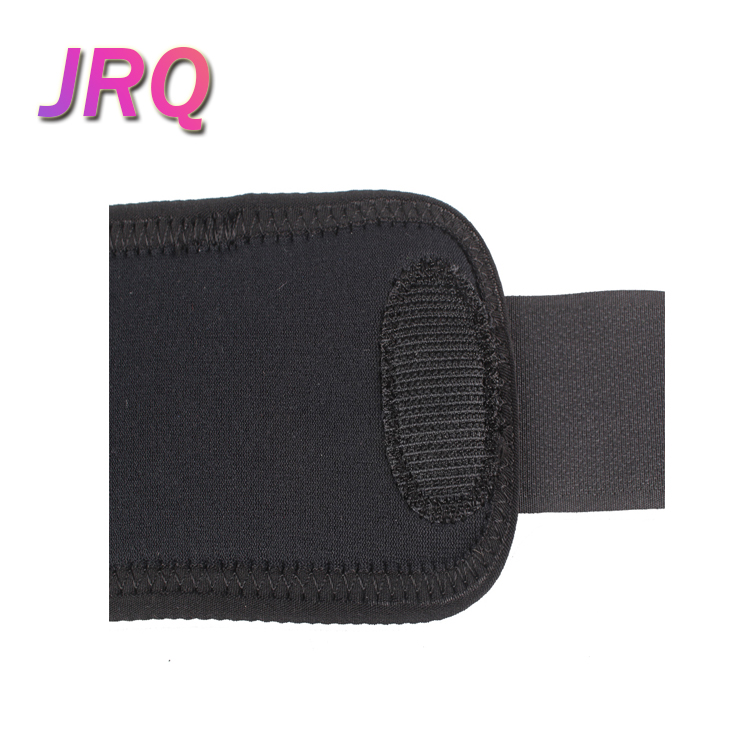 Comfort Best Selling Adjustable Sport Wristband Weight Lifting Sports Wrist Wrap
