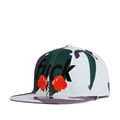 Hot Fitted Brim Street Adjustable FUCK camouflage Baseball Caps Chapeu Sun Bone Vintage Gorras Hats Casquette