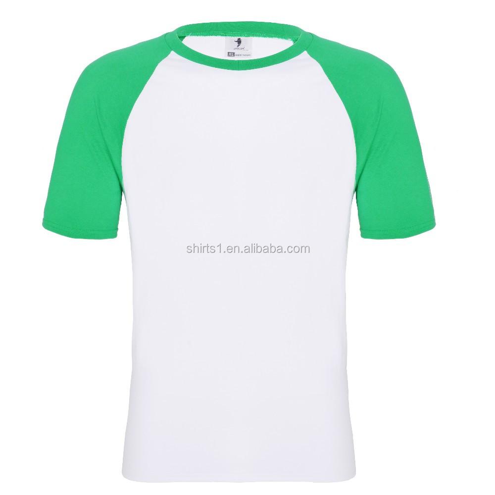 Discount Blank Tee Shirts