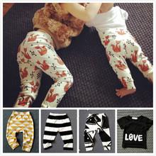 2016 Cotton Fashion Bobo Choses Baby Boy Girls Clothes Newborn Infant Bebek Baby Clothes Unisex Boy