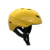 River extreme sports Lightweight Kayak Canoe Water sports Safety Raft Water Helmet