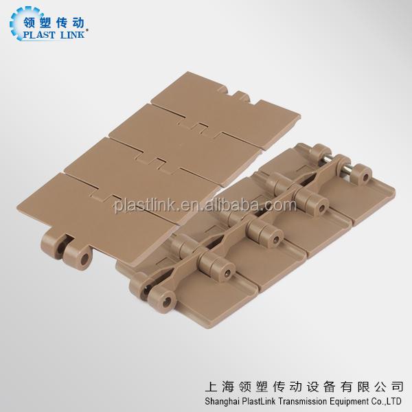 Пластиковые цепи для конвейера прокачка сцепления фольксваген транспортер т5