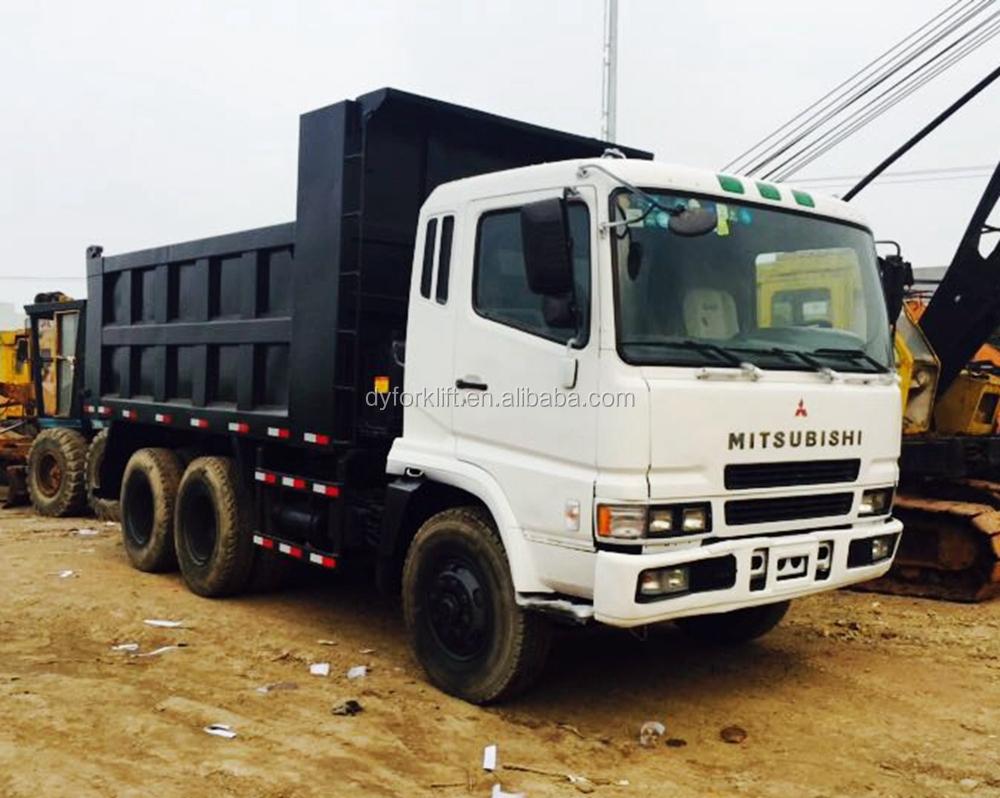 used mitsubishi dump truck for sale buy used mitsubishi dump truck japan used dump trucks for. Black Bedroom Furniture Sets. Home Design Ideas